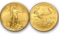 <em>gold bullion</em>