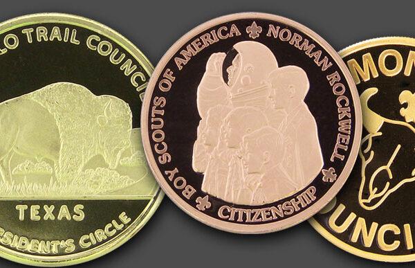 Custom-Coins-BSA