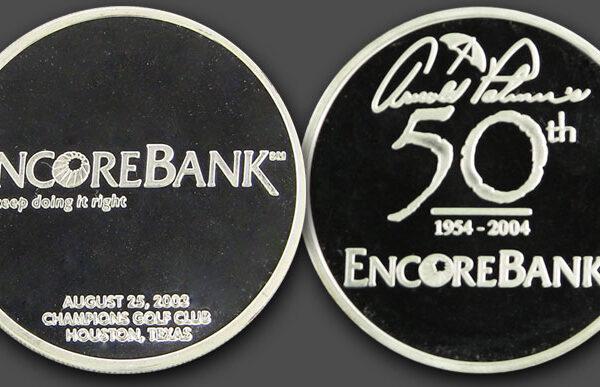 Custom-Coins-Encore-Bank