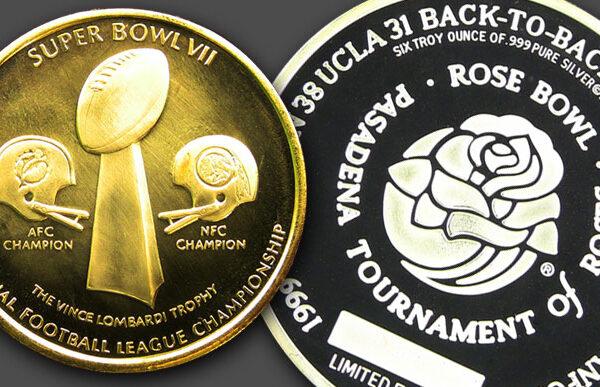 Custom-Coins-Football