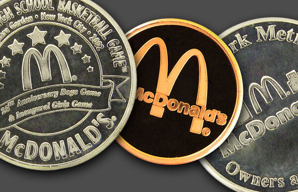 Custom-Coins-McDonald's
