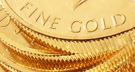 Gold Bullion Whole Coins Bars Rounds