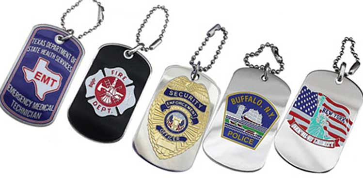 Custom Keychains- We ll Help You Create Personalized Custom ... bbfca7990e91